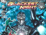 Blackest Night Vol 1 5