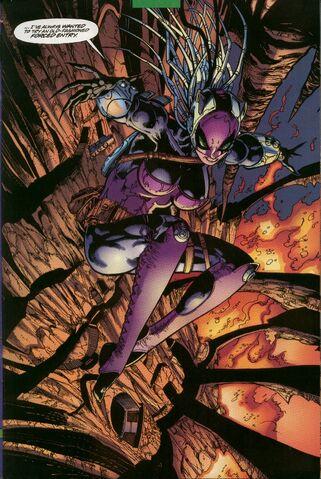File:Catwoman One Million 01.jpg
