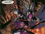 Catwoman (DC One Million)