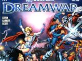 DC/Wildstorm: Dreamwar Vol 1 2