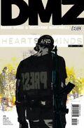 DMZ Vol 1 45
