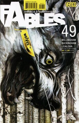 File:Fables Vol 1 49.jpg