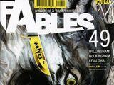Fables Vol 1 49