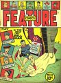 Feature Comics Vol 1 56