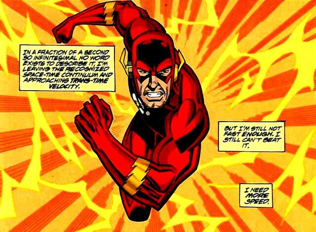 File:Flash Wally West 0116.jpg