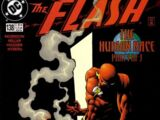 The Flash Vol 2 138