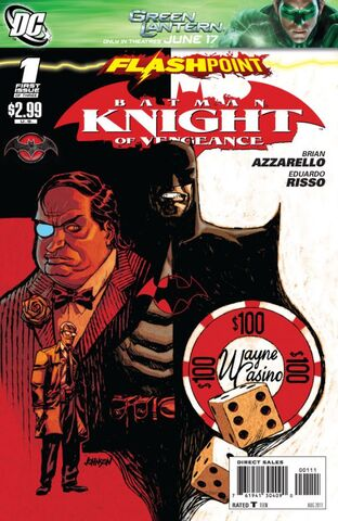 File:Flashpoint Batman - Knight of Vengeance Vol 1 1.jpg