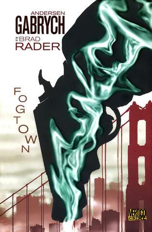 File:Fogtown.jpg