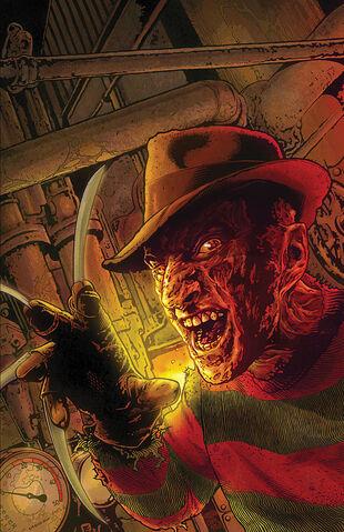File:Freddy Krueger 01.jpg
