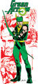 Green Arrow 0006