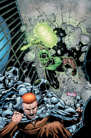 File:Green Lantern Corps Vol 3 16 Textless.jpg