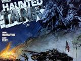 Haunted Tank Vol 1 5