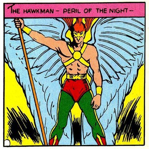 File:Hawkman 0038.jpg