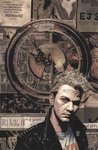 File:Hellblazer Vol 1 163 Textless.jpg