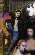 Hellblazer Vol 1 68