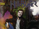 Hellblazer Vol 1 68