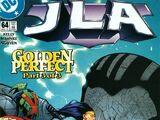 JLA Vol 1 64