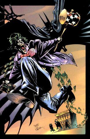 File:Joker 0036.jpg