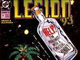 L.E.G.I.O.N. Vol 1 51