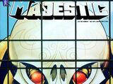 Majestic Vol 2 8