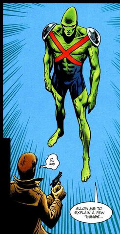 File:Martian Manhunter Flashpoint 01.jpg
