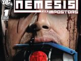 Nemesis: The Impostors Vol 1 1