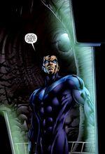Nightwing 0093