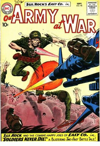 File:Our Army at War Vol 1 98.jpg