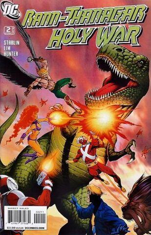 File:Rann-Thanagar Holy War 2.jpg