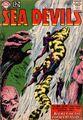 Sea Devils 9