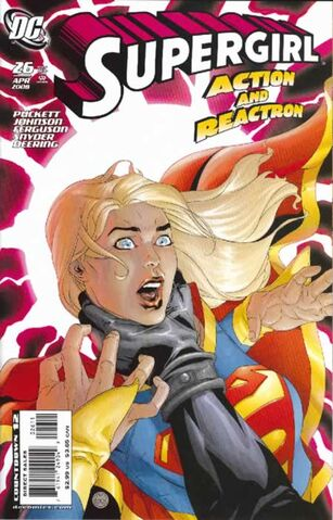 File:Supergirl v.5 26.jpg