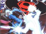 Superman/Batman Vol 1 18