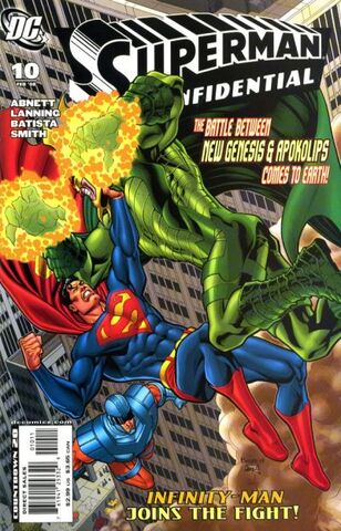 File:Superman Confidential Vol 1 10.jpg