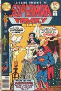 Superman Family Vol 1 181