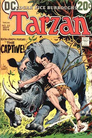 File:Tarzan Vol 1 212.jpg