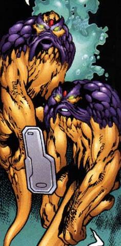 File:Tellus Superboy's Legion 001.png