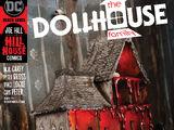 The Dollhouse Family Vol 1 6