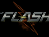 The Flash (2014 TV Series) Episode: Fast Enough