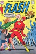 The Flash Vol 1 192