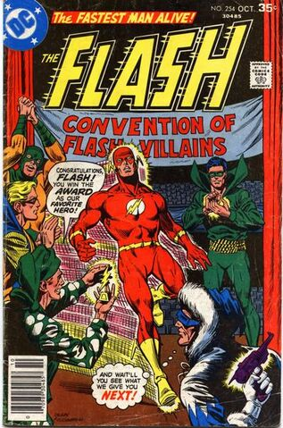 File:The Flash Vol 1 254.jpg
