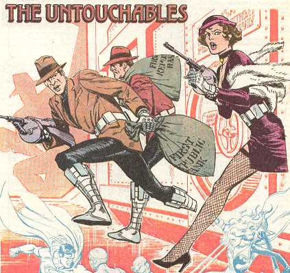 File:Untouchables.png