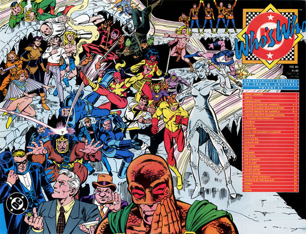 File:Who's Who The Definitive Directory of the DC Universe Vol 1 12 Wraparound.jpg