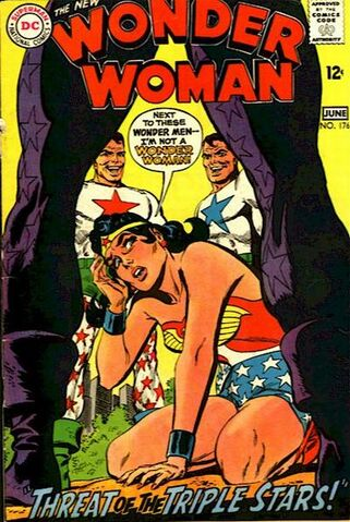 File:Wonder Woman Vol 1 176.jpg