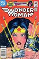 Wonder Woman Vol 1 297