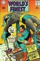 World's Finest Comics 180