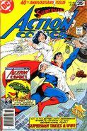 Action Comics Vol 1 484