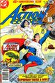 Action Comics Vol 1 484