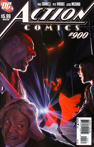 File:Action Comics Vol 1 900 Variant1.jpg