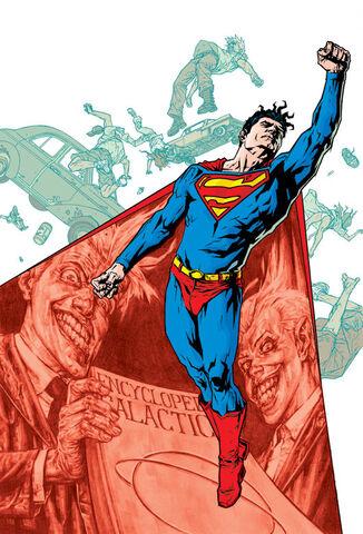 File:Adventures of Superman Vol 1 618 Textless.jpg