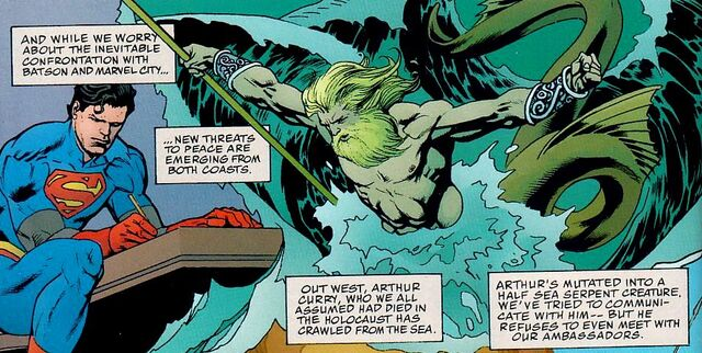 File:Aquaman Distant Fires 001.jpg